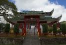 Templo Hsu Yun