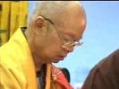 Venerable Maestro Fa Hui Shakya